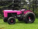 Thumbnail John Deere 301 401 Tractors and Loaders Service Technical Manual(TM1034)