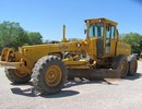 Thumbnail John Deere 670A, 672A Motor Grader Operation and Tests Technical Manual(TM1188)