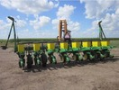 Thumbnail John Deere 7200 Front-Fold MaxEmerge2 Drawn Conservation Planters Service Technical Manual(TM1366)