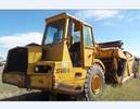 Thumbnail John Deere 860-B Scraper Service Technical Manual(TM1171)