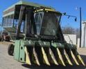 Thumbnail John Deere 9940 Cotton Picker Service Technical Manual(TM1356)