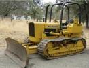 Thumbnail John Deere JD450 Crawler Tractors & Crawler Loaders Service Repair Manual(SM2064)