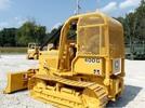 Thumbnail John Deere 400G Crawler Bulldozer Repair Technical Manual(TM1412)
