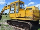 Thumbnail John Deere 490 Excavator Repair, Operation and Tests Service Technical Manual(TM1302)
