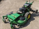 Thumbnail John Deere 7H17, 7H19 Commercial Walk-Behind Mowers Service Technical Manual(TM2133)