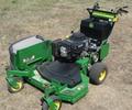 Thumbnail John Deere G15 Professional Walk-Behind Mower Service Technical Manual(TM2242)