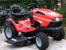 Thumbnail John Deere L1642, L17.542, L2048, L2548 Scotts Lawn Tractor Service Technical Manual(TM1949)