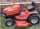 Thumbnail John Deere S2048, S2348, S2554 Scotts Yard & Garden Tractors Service Technical Manual(TM1777)