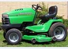 Thumbnail John Deere Sabre Lawn Tractors Service Technical Manual(TM1769)