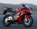 Thumbnail 2003-2004 Honda Cbr600rr, Cbr 600 rr Service Repair Manual Download