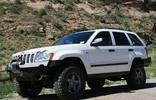 Thumbnail 2005-2008 Jeep Grand Cherokee WK Service Repair Manual (2005 2006 2007 2008)