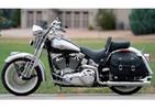 Thumbnail 2003 Harley Davidson Softail Models Service Repair Manual