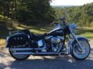 Thumbnail 2005 Harley Davidson Softail Models Service Repair Manual