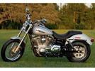 Thumbnail 2006 Harley Davidson DYNA Models Service Repair Manual