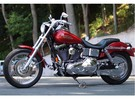 Thumbnail 1991-1998 Harley Davidson FXDB, FXDC, FXDL, FXDWG, FXD and FXDS-CONV DYNA Service Repair Manual