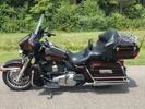 Thumbnail 2011 Harley Davidson Touring Models Service Repair Manual