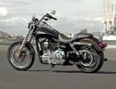 Thumbnail 2013 Harley Davidson DYNA Models Service Repair Manual
