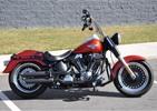 Thumbnail 2013 Harley Davidson Softail Models Service Repair Manual