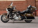 Thumbnail 2013 Harley Davidson Touring Models Service Repair Manual