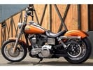 Thumbnail 2015 Harley Davidson DYNA Models Service Repair Manual