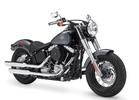 Thumbnail 2015 Harley Davidson Softail Models Service Repair Manual