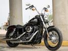 Thumbnail 2016 Harley Davidson DYNA Models Service Repair Manual