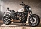 Thumbnail 2018 Harley Davidson Softail Models Service Repair Manual