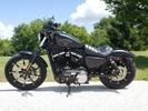 Thumbnail 2018 Harley Davidson Sportster Models Service Repair Manual