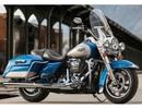 Thumbnail 2018 Harley Davidson Touring Service Repair Manual