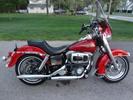 Thumbnail 1966-1984 Harley Davidson Shovelhead Models Service Repair Manual