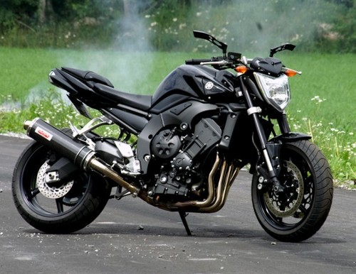 Pay for 2006 Yamaha FZ1-N, FZ1-NV, FZ1-S, FZ1-SV Service Repair Workshop Manual DOWNLOAD