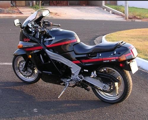 Pay for 1988-1990 Kawasaki NinjaZX10 ZX10 Service Rpair Workshop Manual DOWNLOAD (1988 1989 1990)