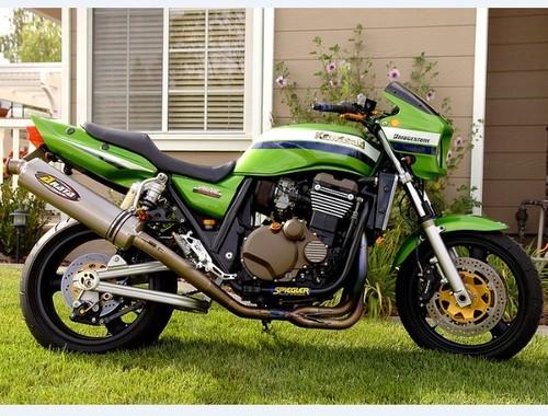 2001 2007 Kawasaki Zrx1200r Zrx1200s Zrx1200 Service Repair Workshop Manual Download 2001 2002 2003 2004 2005 200 2007 Tradebit
