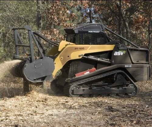 asv pt 100 forestry rubber track loader workshop service repair man rh tradebit com ASV PT 100 Forestry ASV PT100 Specifications