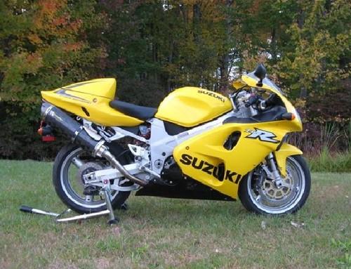 Pay for 1998-2002 Suzuki TL1000R Service Repair Workshop Manual Download  (1998 1999 2000 2001 2002)