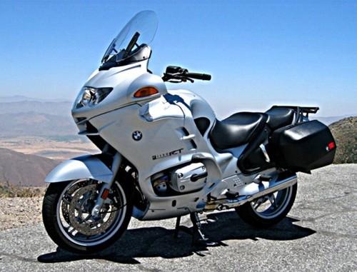 bmw r1150rt motorcycle service repair workshop manual download r 1 rh tradebit com 2003 BMW R1150RT Police 2003 BMW K1200RS