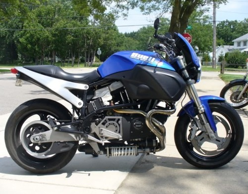1999 2000 Buell X1 Lightning Service Repair Workshop Manual Download 1999 2000 Tradebit