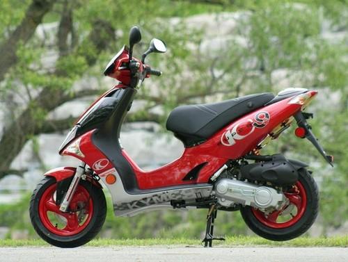 kymco super 9 50 scooter repair manual pdf