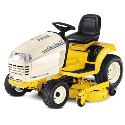 Cub Cadet 2000 Series Tractor Service Repair Workshop Manual Downlo. Pay For Cub Cadet 2000 Series Tractor Service Repair Workshop Manual Download. Wiring. 2165 Cub Cadet Mower Wiring Diagram At Scoala.co