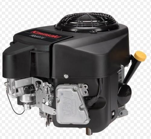 21 hp briggs and stratton wiring diagram kawasaki fr651v fr691v fr730v fs651v fs691v fs730v fx651v  kawasaki fr651v fr691v fr730v fs651v fs691v fs730v fx651v