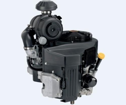 for Kawasaki FX921V FX1000V 4-Stroke Air-Cooled V-Twin Gasoline Engine ...