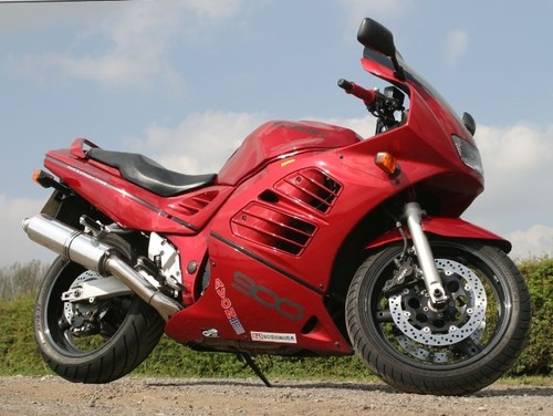 Pay for 1993-1998 Suzuki RF900R Service Repair Workshop Manual DOWNLOAD  (1993 1994 1995 1996 1997 1998)