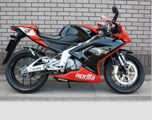 2002 aprilia rs125 service repair workshop manual download downlo rh tradebit com Honda Rc125 Honda RS 125 New Model