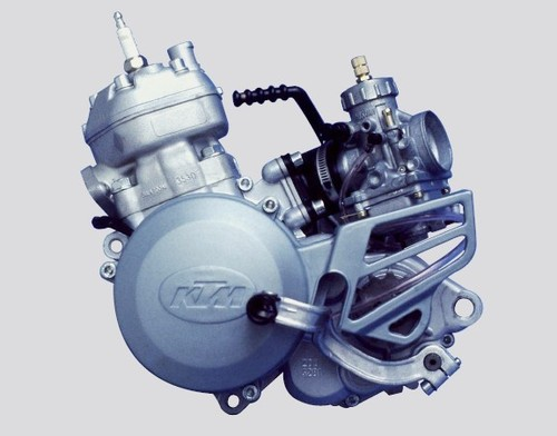 Pay for 1998-2002 KTM 60SX,65SX Engine Service Repair Workshop Manual Download