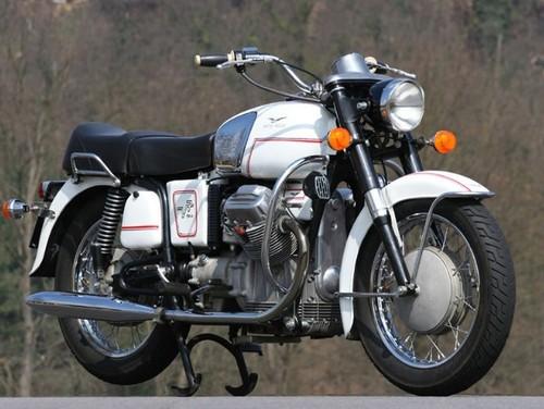 moto guzzi 1000 sp service repair workshop manual
