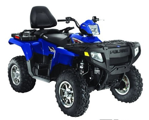 2008 polaris sportsman x2 700 800 efi 800 touring. Black Bedroom Furniture Sets. Home Design Ideas