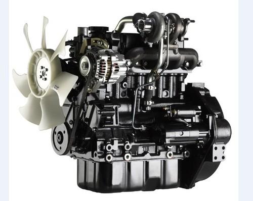 Pay for Mitsubishi SL-Series S3L, S3L2, S4L, S4L2 Diesel Engine Service Repair Workshop Manual DOWNLOAD