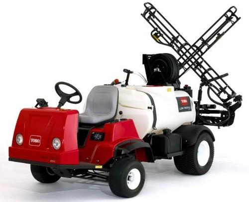 Pay for Toro Multi Pro 1200 1250 Sprayer Service Repair Workshop Manual DOWNLOAD (Serial Number Below 290999999)