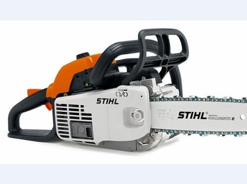 stihl ms 171 workshop manual