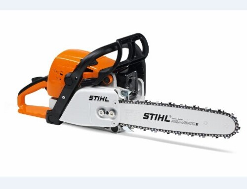 Stihl MS 290, MS 310, MS 390 Service Repair Workshop Manual DOWNLOA...